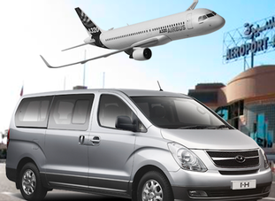 agadir airport transportation taxi